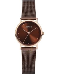 Bering Ladies Watch 13426-265
