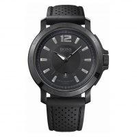 1512453 Hugo Boss Black Watch