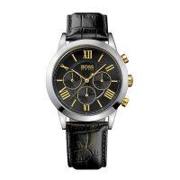 1512729 Hugo Boss Black Watch