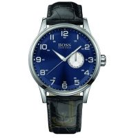 1512790 Hugo Boss Black Watch