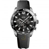 1512804 Hugo Boss Black Watch