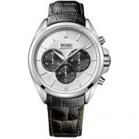 1512880 Hugo Boss Black Watch
