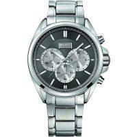 1512883 Hugo Boss Black Watch