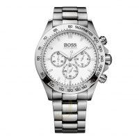 1512962 Hugo Boss Black Ikon Watch