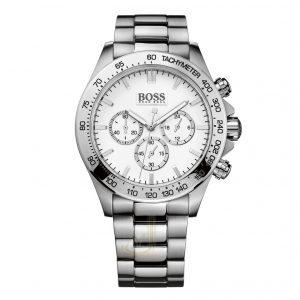 1512962 Hugo Boss Black Ikon Gents Watch