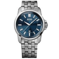 1513044 Hugo Boss Black Watch