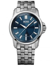 1513044 Hugo Boss Black Watch