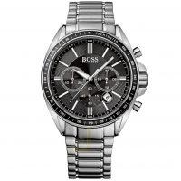 1513080 Hugo Boss Black Divers Watch