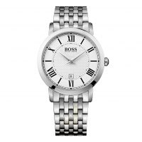 1513139 Hugo Boss Black Watch