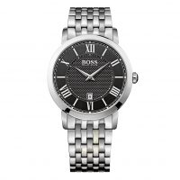 1513140 Hugo Boss Black Watch