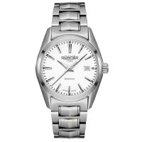 210844-41-25-20 Roamer Searock Watch