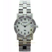 3000-STB-05308 Raymond Weil W1 Watch