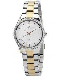 347SSGX Skagen Ladies Watch