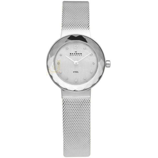 456SSS Skagen Klassik Ladies Watch