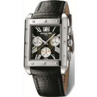 4881-STC-00209 Raymond Weil Tango Watch