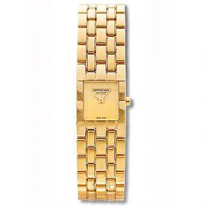 5886-P-100519 Raymond Weil Tema Mini Ladies Watch