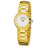 5892-PZ-97200 Raymond Weil Chorus Watch