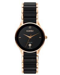 677981-49-55-60 Roamer Saphira Watch
