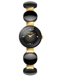 686836-48-59-60 Roamer Ceraline Round Watch