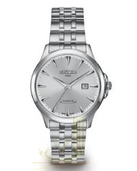 Roamer Windsor Gents Watch 705856410570