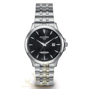 Roamer Windsor Gents Watch 705856415570