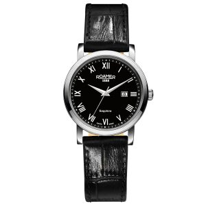 709844 41 52 07 Roamer Classic Ladies Watch