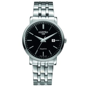 709856 41 55 70 Roamer Classic Gents Watch