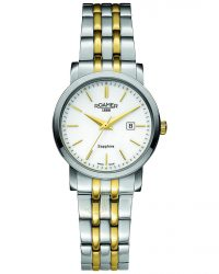 709844-47-25-07 Roamer Ladies Watch