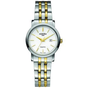 709844 47 25 07 Roamer Classic Ladies Watch
