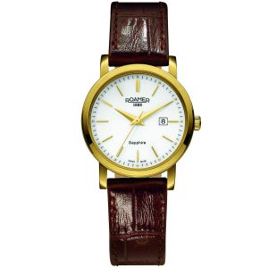 Roamer Classic Ladies Watch 709844482507