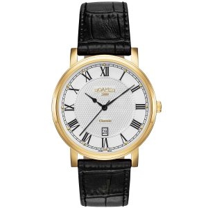 Roamer Classic Gents Watch 709856482207