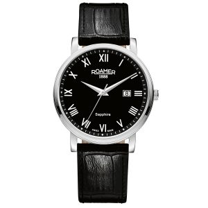 709856 41 52 07 Roamer Classic Gents Watch