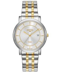 709856-47-17-70 Roamer Gents Watch