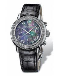 7241-SL2-00278 Raymond Weil Parsifal Watch