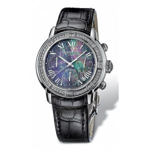 7241-SL2-00278 Raymond Weil Parsifal Gents Watch