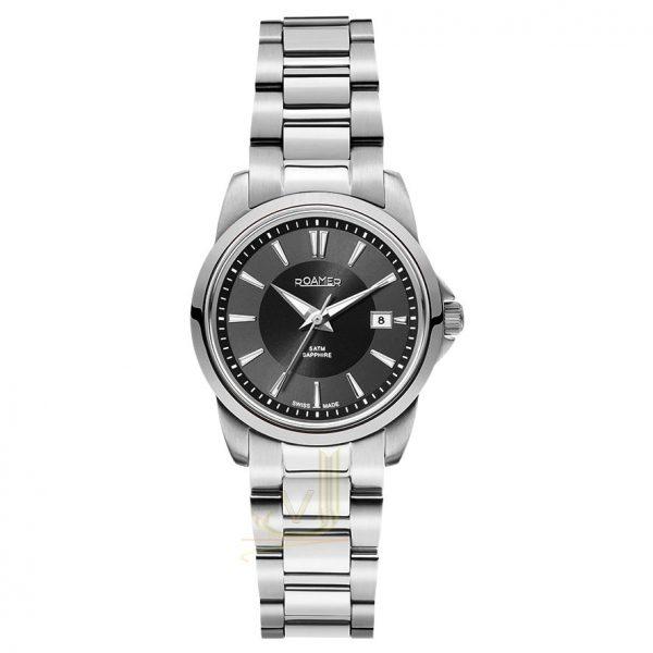 730844-41-55-70 Roamer Ares Watch