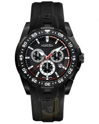 Roamer-R-Power Watch 750837-49-35-07