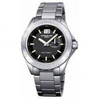 8300-ST-20001 Raymond Weil Sports Watch