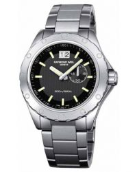 8300-ST-20001 Raymond Weil Sports Watch
