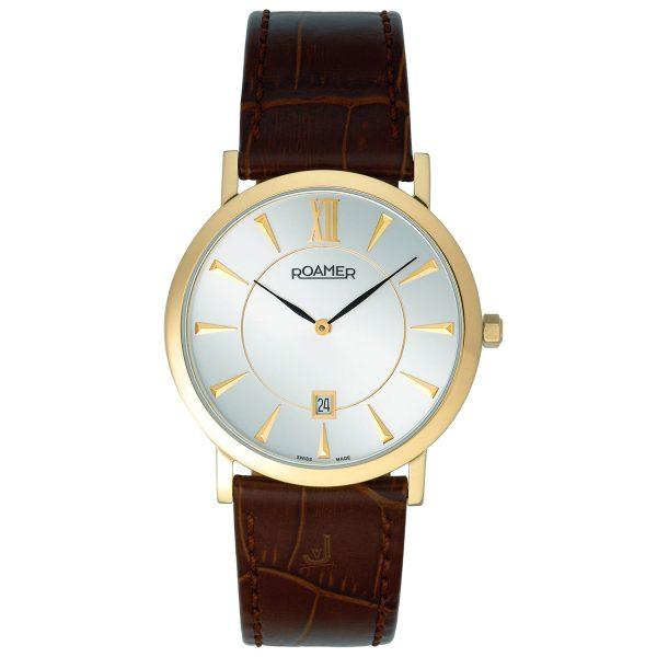 Roamer Limelight Watch 934856481509