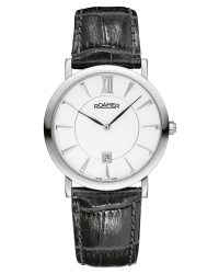 Roamer Limelight Watch 934856412509