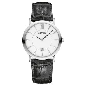 Roamer Limelight Gents Watch 934856412509