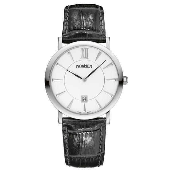 Roamer Limelight Watch 934856412509