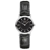 934857-44-55-09 Roamer Limelight Watch