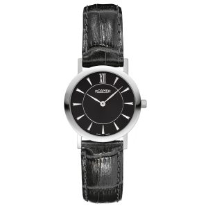 934857 41 55 09 Roamer Limelight Ladies Watch