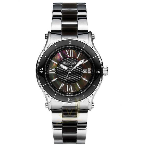 942980-41-53-90 Roamer Ceraline Watch