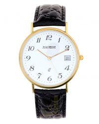 9G203 Jean-Pierre Gold-Gents Watch