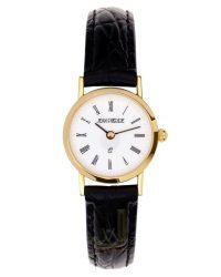 9L101 Jean-Pierre 9Ct-Gold Watch