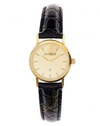 9L102 Jean-Pierre 9ct-Gold Ladies-Watch