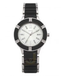 B1088 Oasis Stylish Ladies Watch